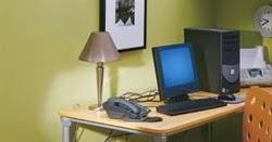Consigli per la casa e l 39 arredamento idee per nascondere for Consigli per la casa
