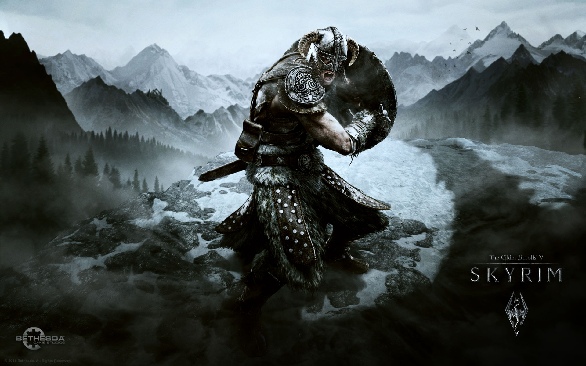 http://4.bp.blogspot.com/-J-jq6TniIXg/TmDfJGB8TOI/AAAAAAAAZHw/7Pc5C7wxI_I/d/The+Elder+Scrolls+V+-+Skyrim+Wallpapers+%25282%2529.jpg