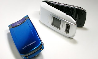 Is Your Cell Phone Covered in Germs?