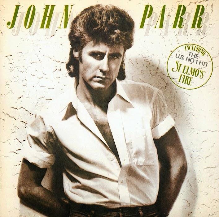 John Parr st 1984 aor melodic rock music blogspot albums bands