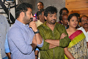 NTR Puri Movie launch Photos-thumbnail-18