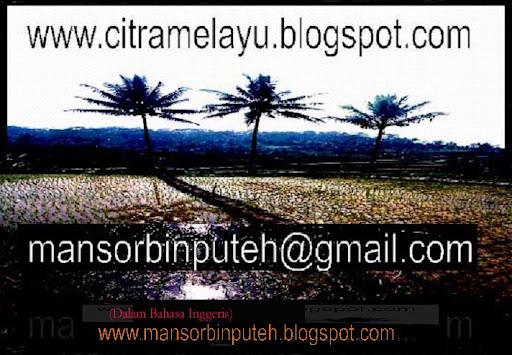 www.citramelayu.blogspot.com