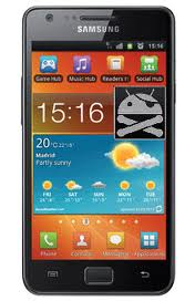 APN Settings Samsung Galaxy S3  For T-mobile US,Data apn Settings Internet : GPRS : WAP AND MMS FREE