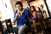 Nithin latest handsome photos-thumbnail-5