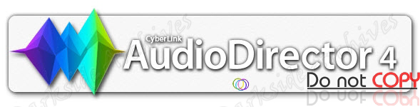 CyberLink+AudioDirector+1.png