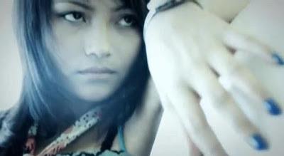 Yenglamkho - Manipuri Music Video