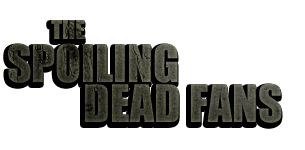 The Spoiling Dead Fans Forum