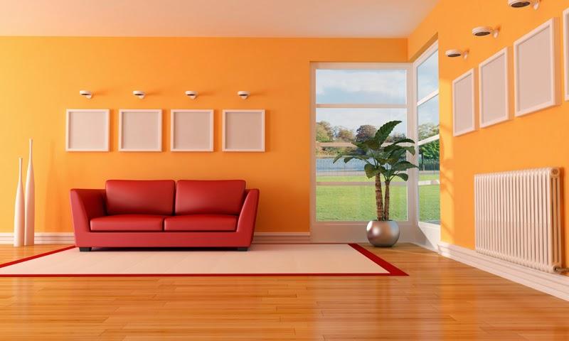poltica real estate economy culture politics tips consejos y sugerencia de colores para pintar tu casa paredes interiores y exteriores