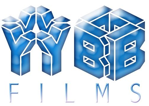 YB FILMS