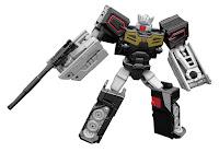 TransformersTitans Return Rewind