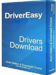 images Baixar Driver Easy Professional 4.0.4.21077 + Crack 2012