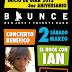 Bounce, banda tributo a Bon Jovi: Concierto Solidario!!
