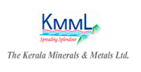 KMML Recruitment
