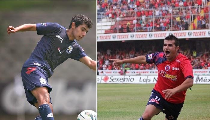 Altamira vs Veracruz en vivo