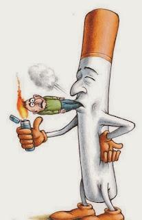 http://www.skoool.es/content/los/biology/smoke_lungs/index.html