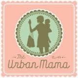 Member of The Urban Mama