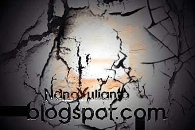 Tentang Blogger dan Blogspot