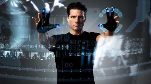 Nuevo software policial puede predecir los futuros crímenes