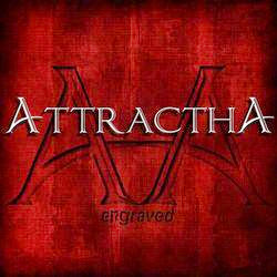 ATTRACTHA