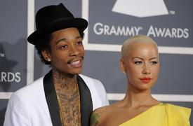 Rapper sudah bersiap sedia untuk kehidupan berkeluarga