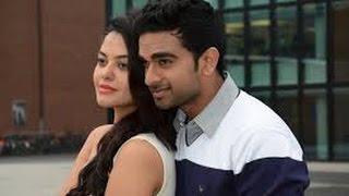 Savaale Samaali Special Review | Thiraivimarsanam | 07-09-15 | Raj Tv