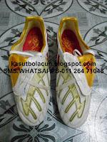 http://kasutbolacun.blogspot.com/2015/06/adidas-predator-powerswerve-fg_8.html
