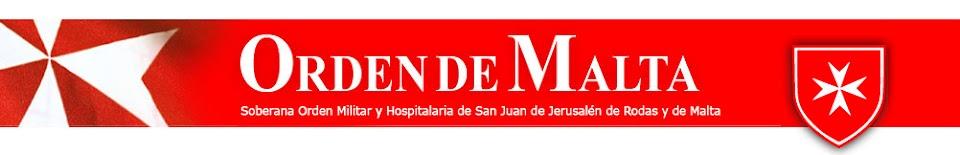 CLINICAS DE ATENCION PRIMARIA, MATERNO INFANTIL, SALUD FAMILIAR Y COMUNITARIA
