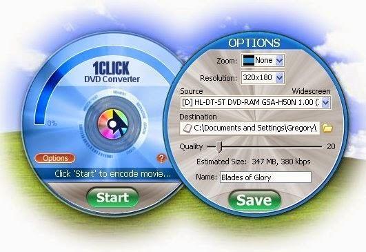 1clickdvdconverter_download