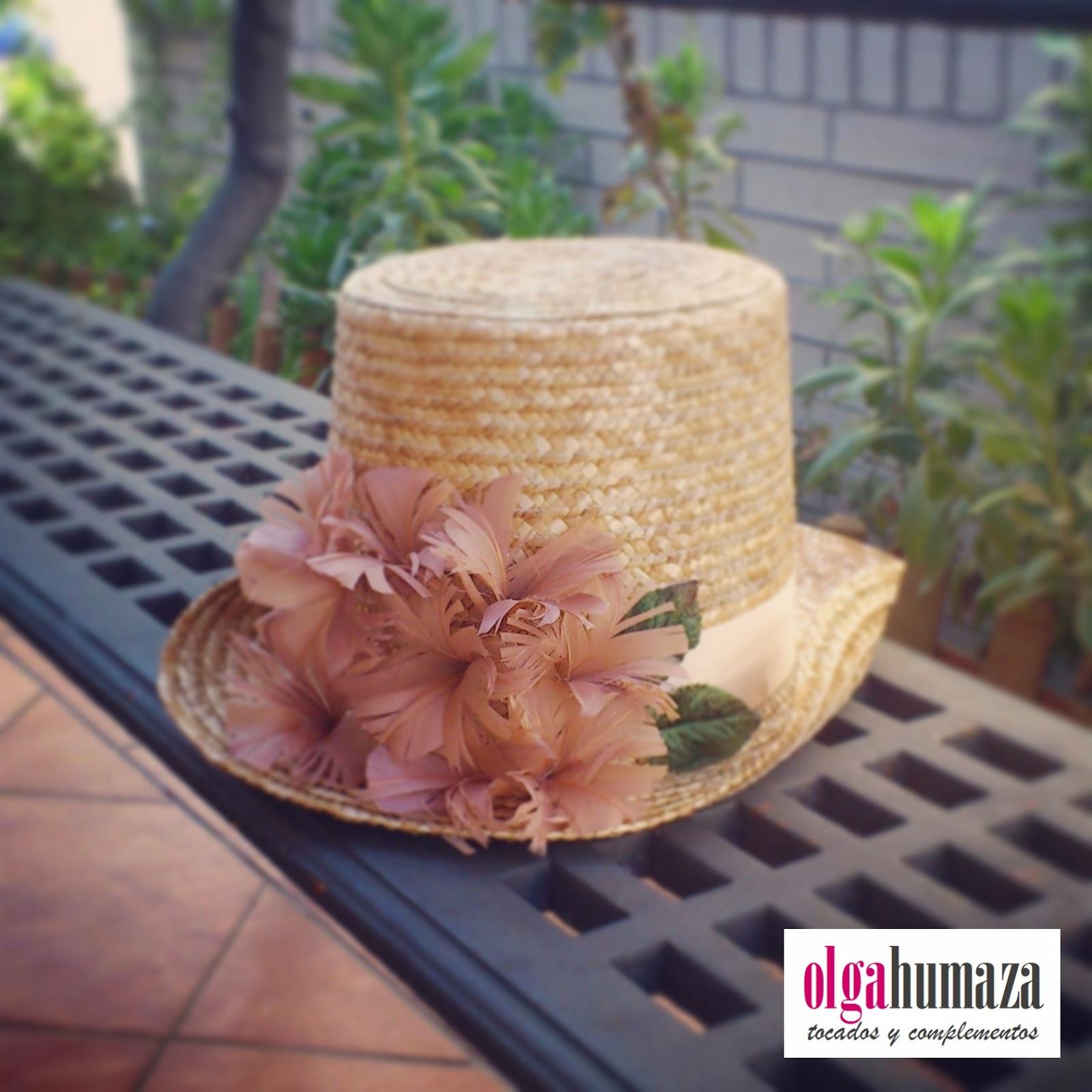http://olgahumaza.blogspot.com.es/2015/03/c28-tocado-sombrero-copa-alta-chistera.html