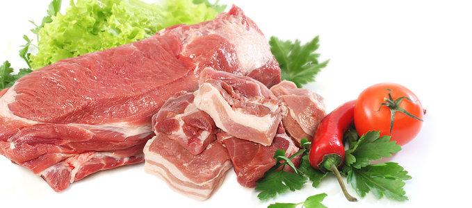 Химический состав путового сустава говяжьего болит локоть sportivnaja travma