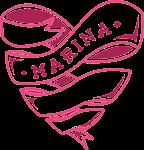 MarinaRomoliOnlus
