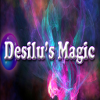 Desilu's Magic