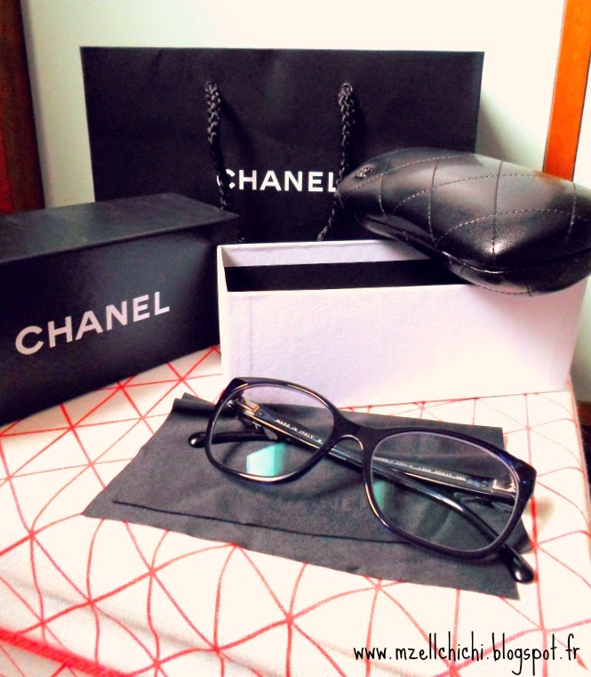 Lunettes-Chanel-Pack