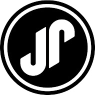 JP GUITAR SHOP