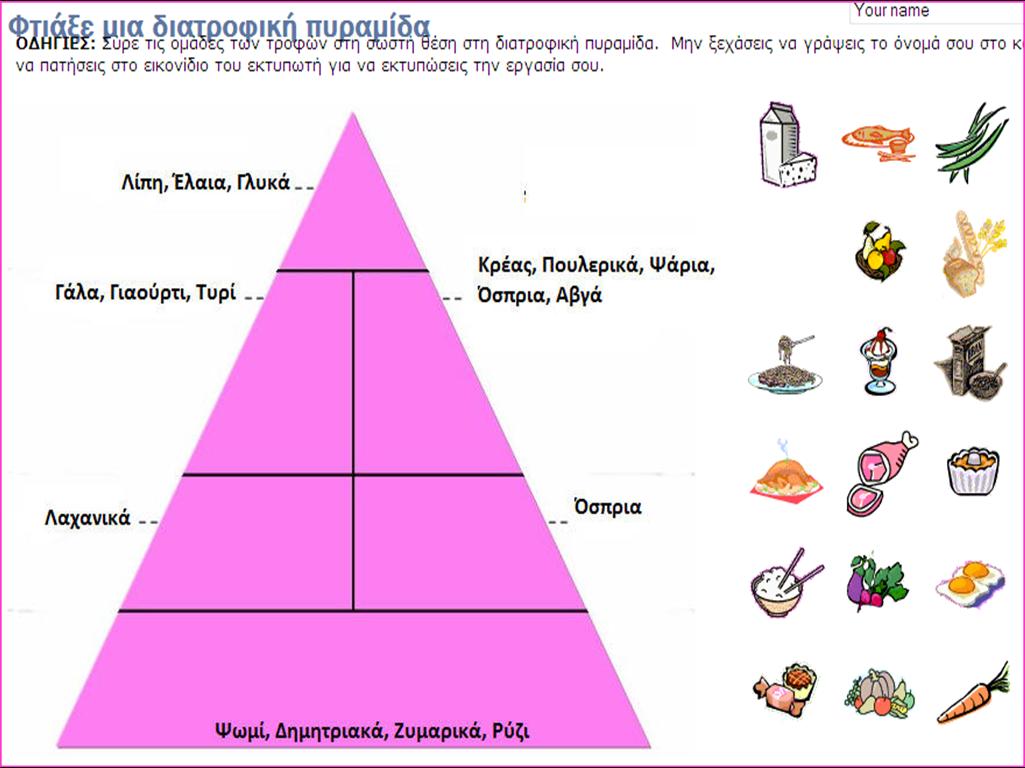 http://users.uoa.gr/~dgkotzos/Foodpyramid.htm