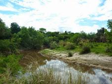 Sitio Ramsar Jaaukanigás
