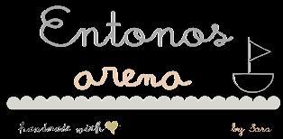 Enlázame en tu blog