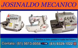 PARCEIRO MECANICO