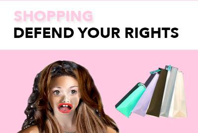http://astorefront.blogspot.se/2015/06/defending-shopaholic.html