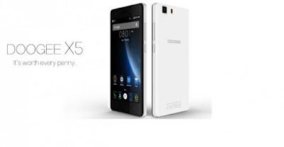 Inilah Smartphone dengan Layar HD Termurah di Dunia