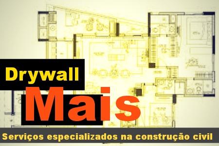 abrir franquia drywall gesso construção civil abrir franquia micro franquia home office