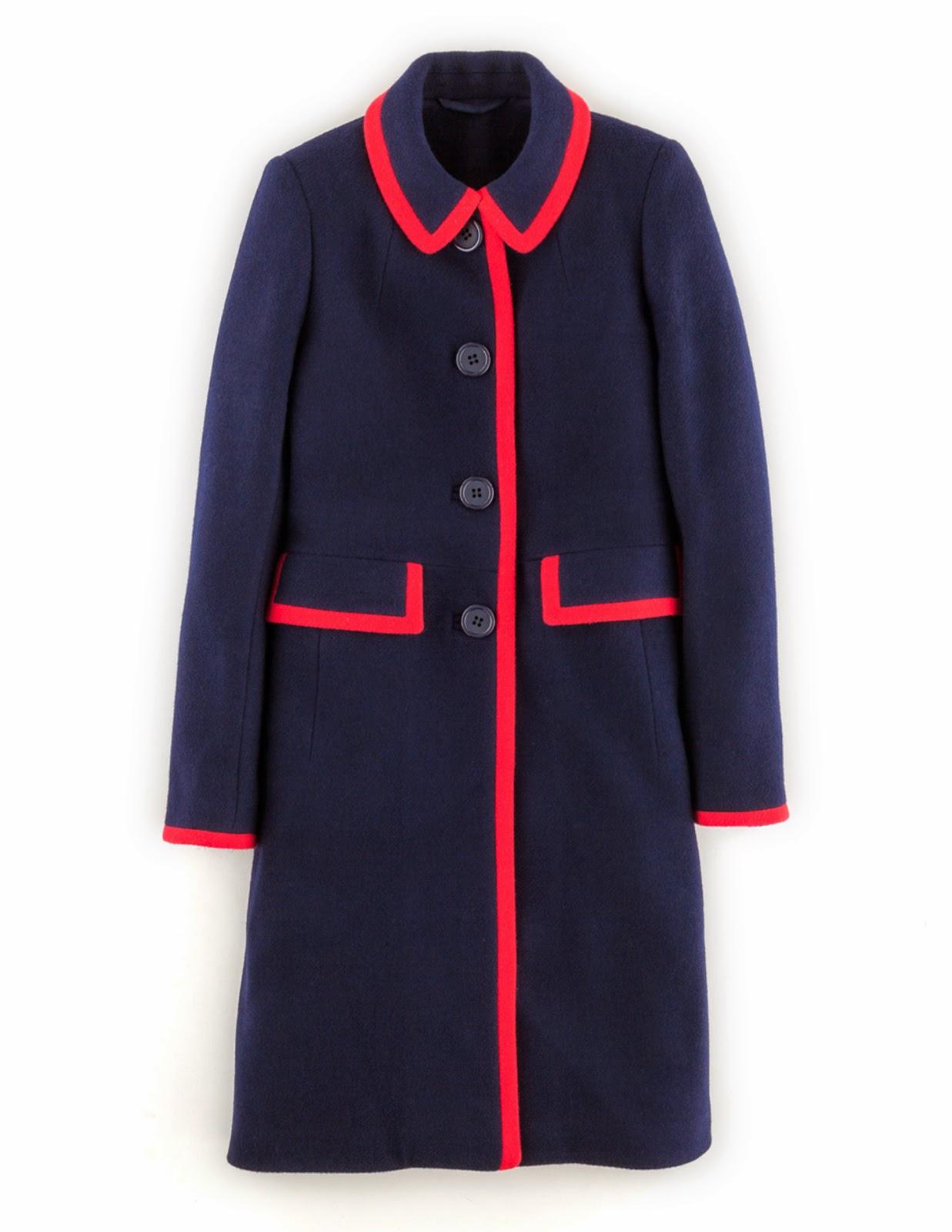 http://www.boden.co.uk/en-GB/Womens-Coats-Jackets/WE460-NAV/Womens-Navy-Red-Kate-Coat.html