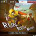 Run Run Ran free online game