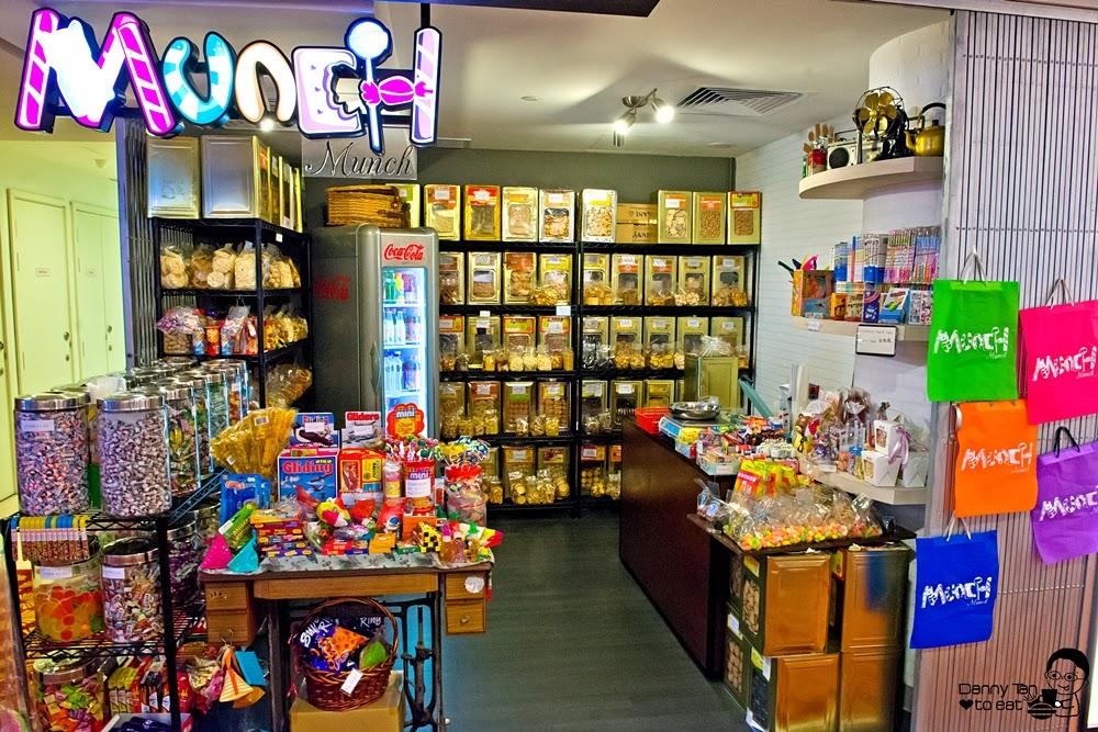 Where To Buy Hiro Cake In Singapore