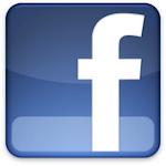 Meu perfil no Facebook: