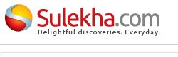 Sulekha Classifieds