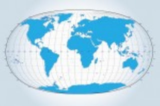 VECTORES http://corresaltaycuidate.blogspot.com