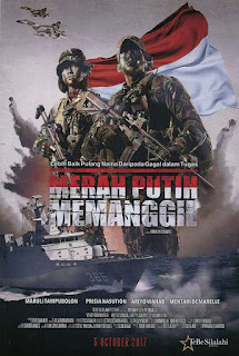 Download Merah Putih Memanggil 2017 Ful Movie