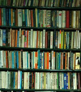 valuable books