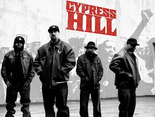 cypress latin singles Jason nevins vs cypress hill - insane in the brain (the mixes) (1999.